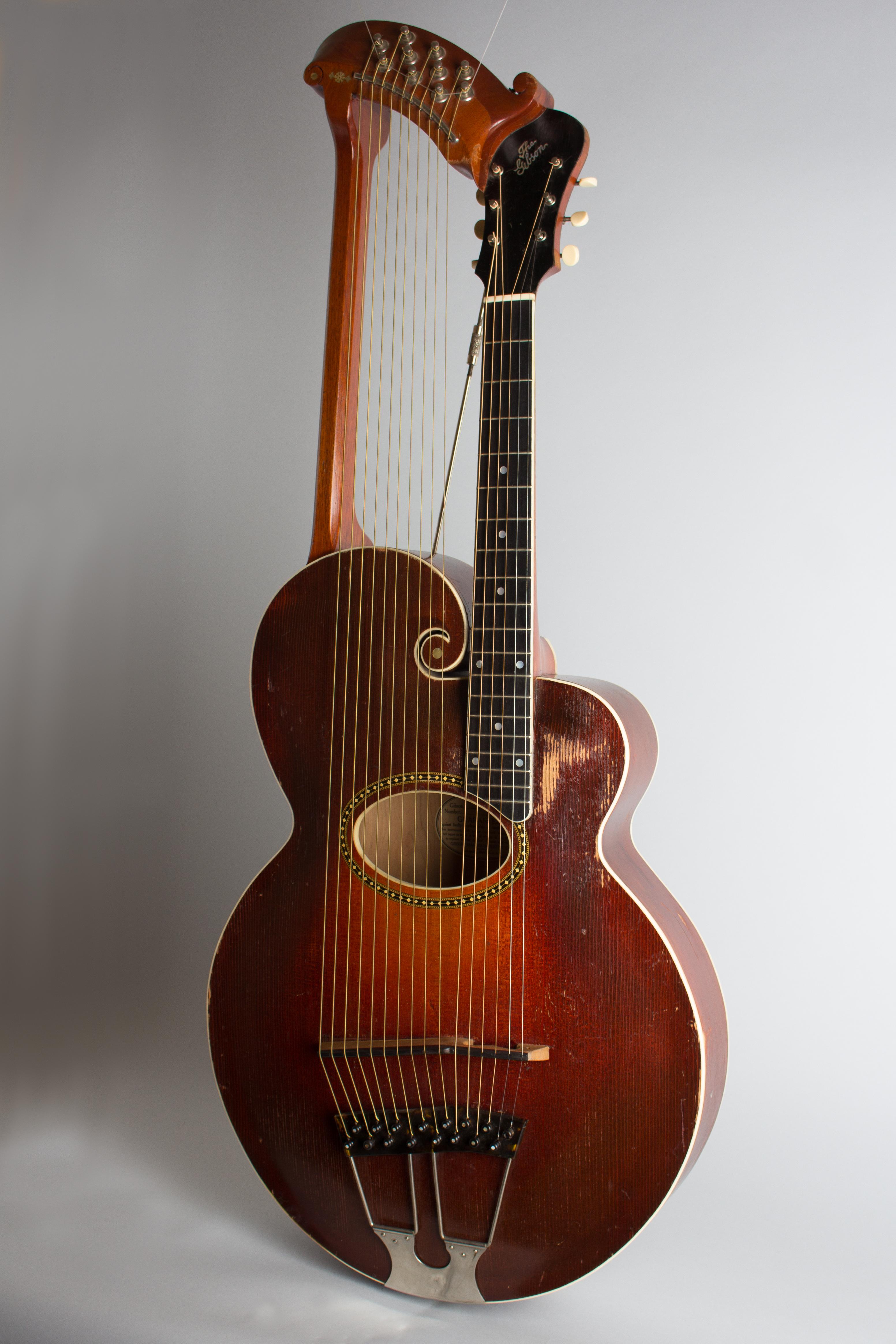 retrofret vintage guitars. Black Bedroom Furniture Sets. Home Design Ideas