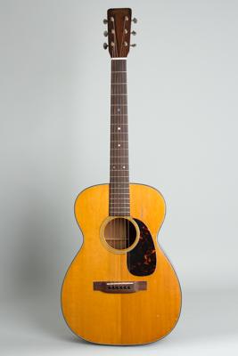 taylor guitar wiring harness wiring diagram post Guitar Amp Wiring Diagrams Free Download Acoustic Electric Guitar Wiring Diagram #15