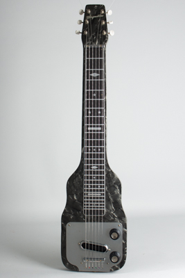 Magnatone  G-70 Lap Steel Electric Guitar  (1958)