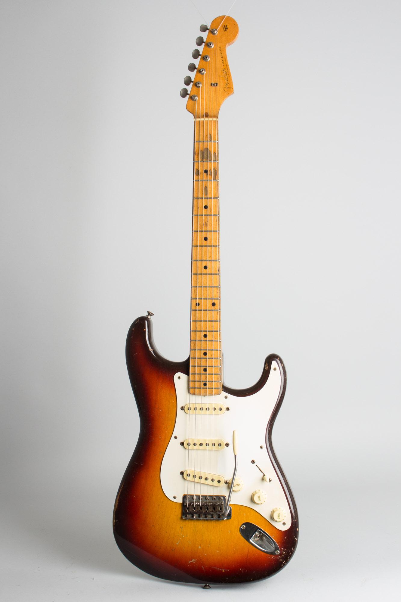 RetroFret Vintage Guitars