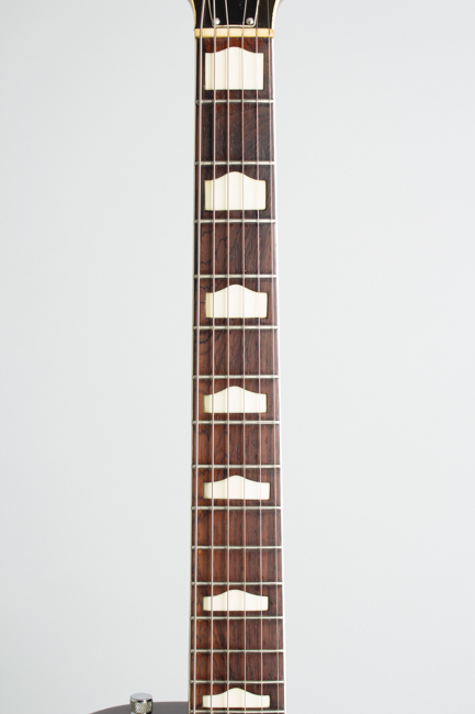 Gretsch  PX 6128 Duo Jet Solid Body Electric Guitar  (1957)