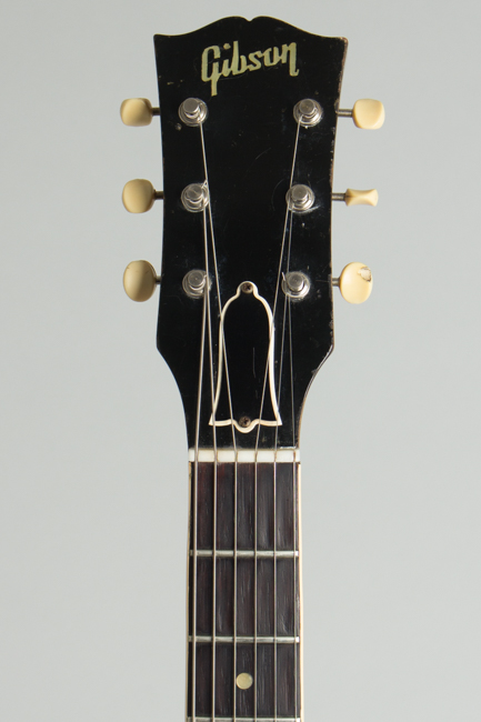 Gibson  ES-330T Thinline Hollow Body Electric Guitar  (1960)