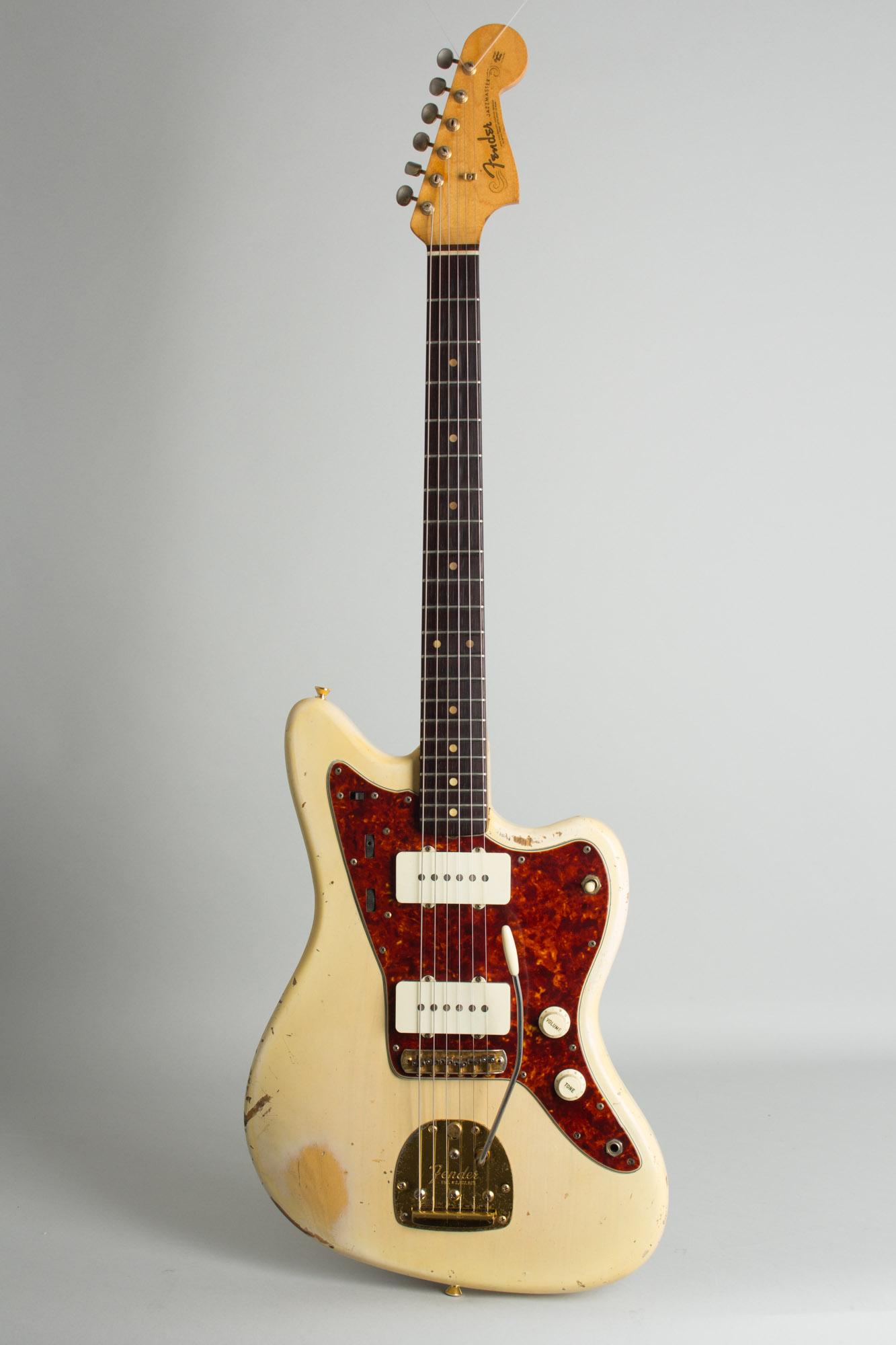 vintage fender jaguar wiring retrofret vintage guitars  retrofret vintage guitars