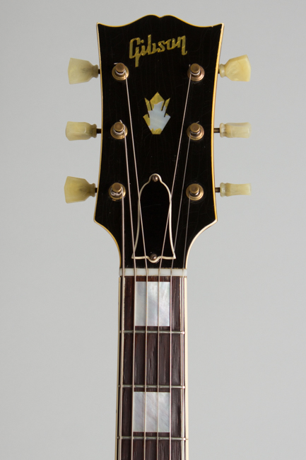 Gibson  ES-5 Arch Top Hollow Body Electric Guitar  (1951)